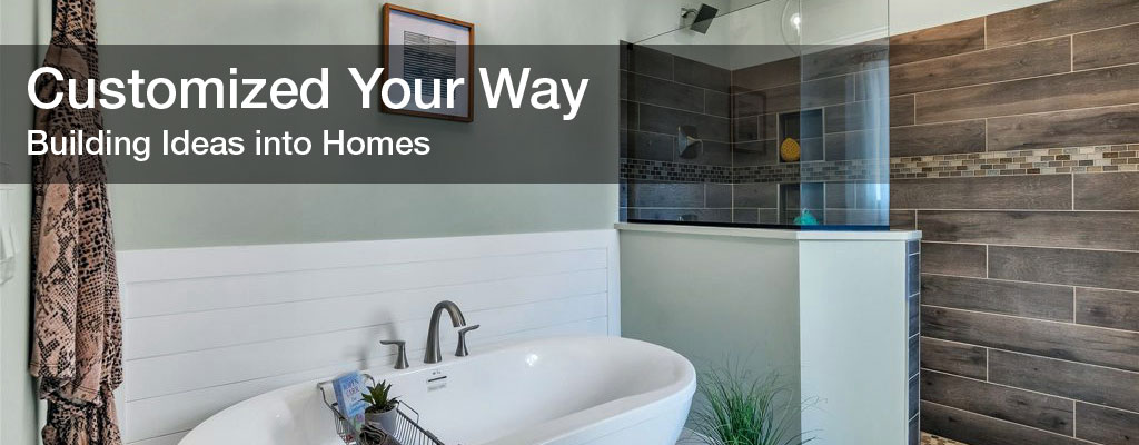 twin town homes maine modular manufactured homes modular homes rh twintownhomes com